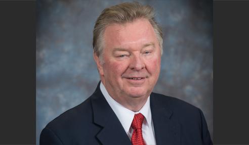 Dr. Robert R. Dillon