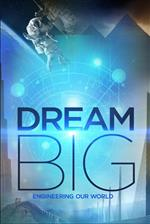 Poster for Dream Big
