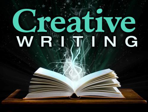 Creative Writin