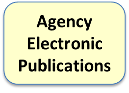 Agency Electronic Publications