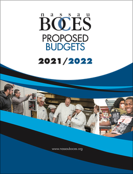 2021-2022 Directory of Services pdf