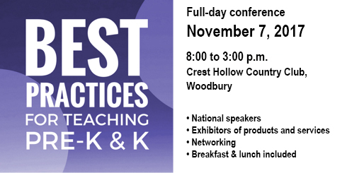 Best Practices Conference November 7, 2017