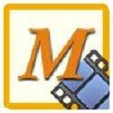 mediatraq logo