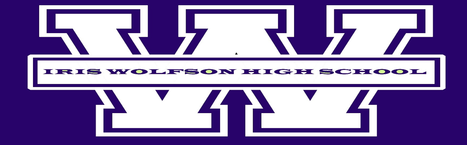 Iris Wolfson High School