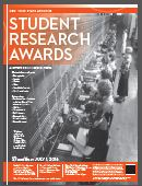 NYS Student Research Award