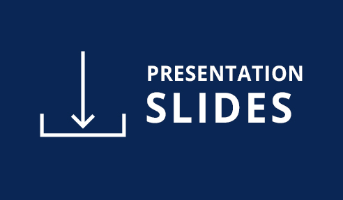 Download presentation slides (file available on linked article)