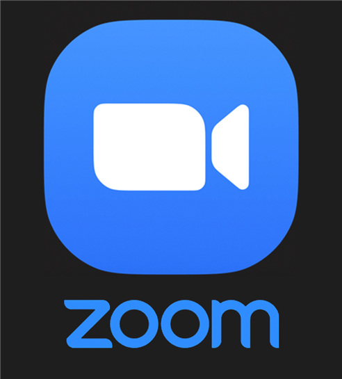 Covid-19 Zoom Room Options