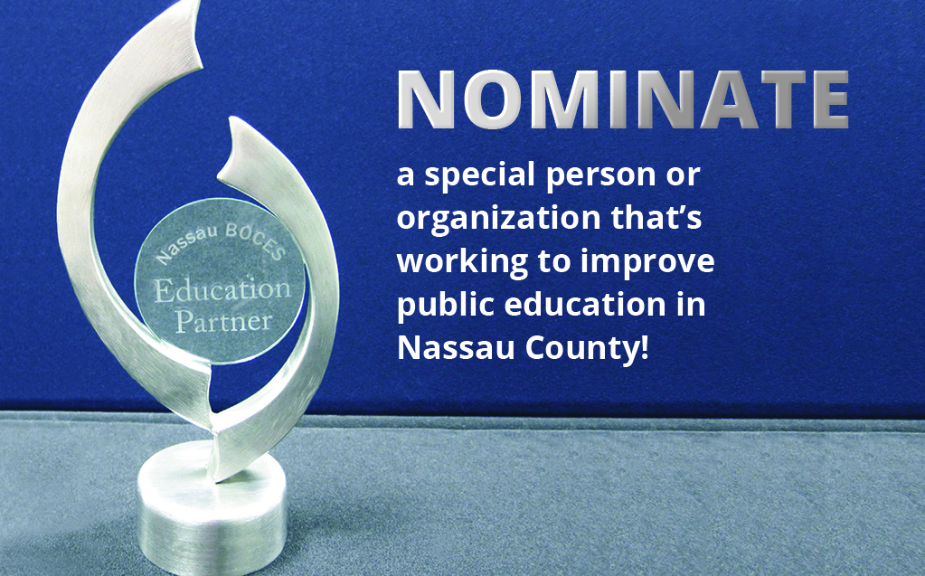 10 Special Needs Organizations You >> Nassau Boces Overview