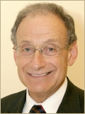 Dr. Ronald L. Friedman