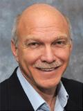 Bruce Castellano