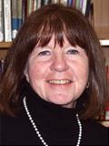 Donna J. Donahue