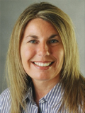 Lisa A. Gatti