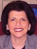 Paula R. Lein