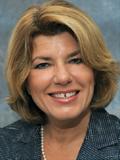 Linda M. Lopez, Ph.D.