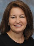 Kathleen Sottile
