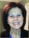 Patricia Banhazl