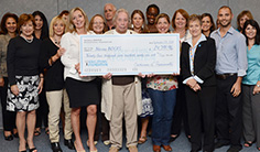 nassau boxes teachers receive education grant